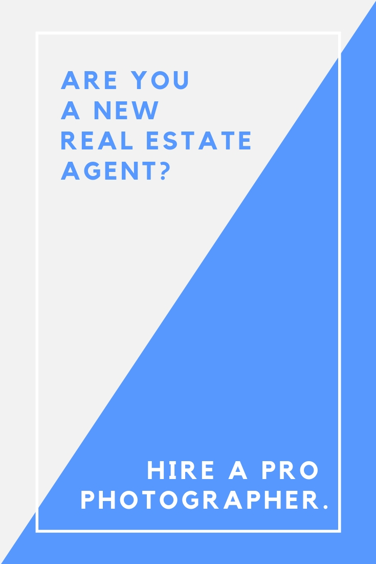Should You Hire Local Real Estate Photographers as a New Real Estate