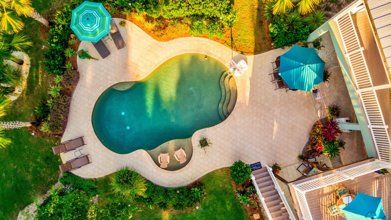 best Real Estate Photographer