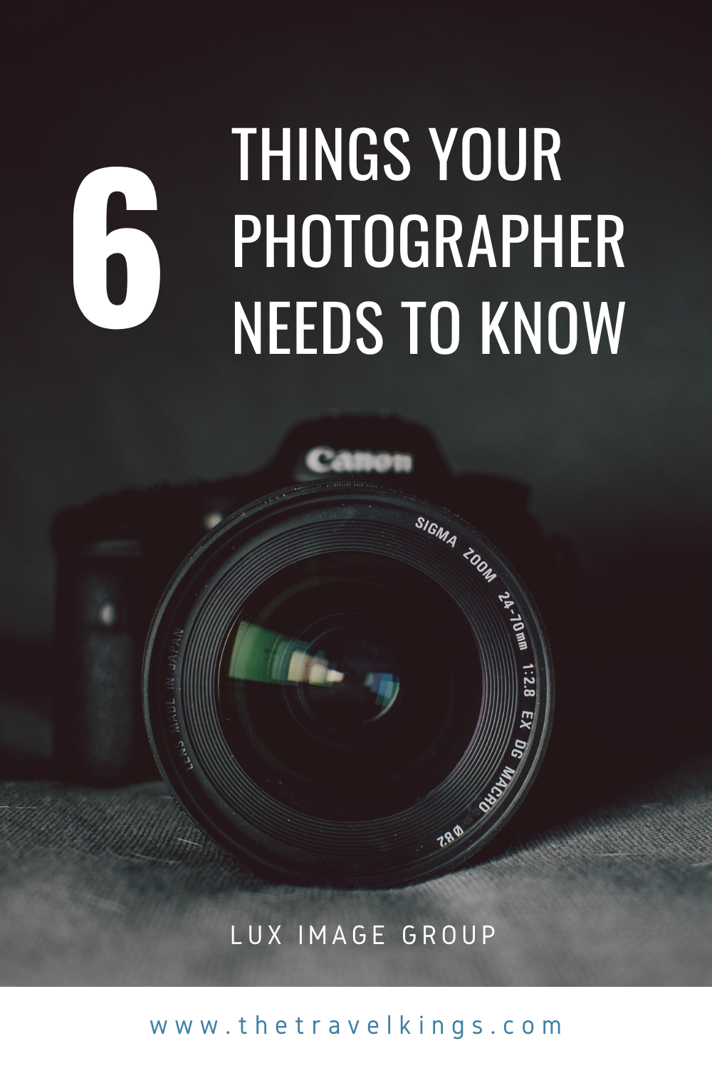 6 must know things for real estate photographers #realestate #photographer #realestatephotographer #tampa